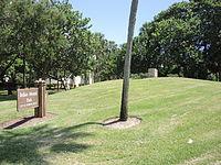 Pompano Beach Mound 02.JPG