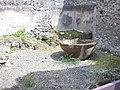 Pompeii pottery.jpg