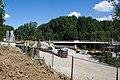 Pont-Rail-Essonne-Villabe IMG 8030.JPG