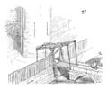 Pont.levis.png