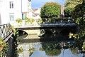 Pont Petite Rivière Crécy Chapelle 3.jpg