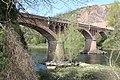 Pont Vernay Villerest 5.jpg