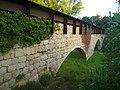 Pont de Can Vernet P1330632.JPG