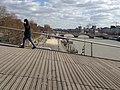 Pont de Tolbiac in 2019.05.jpg