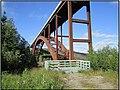 Pont de la rivière Eastmain - panoramio.jpg