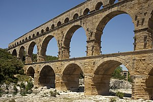 L ARCHITECTURE ROMAINE EPUB