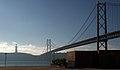 Ponte 25 de Abril (2267865289).jpg