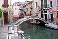 Ponte Chiodo-Venise.JPG
