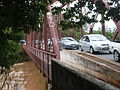 Ponte Metálica de Mogi Guaçu 2.JPG