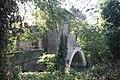 Ponte Nomentano 28.jpg