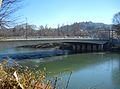 Ponte Regina Margherita Torino.JPG