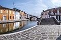 Ponte San Pietro e Ponte dei Sisti.jpg