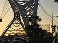 Ponte Settimia Spizzichino in 2019.68.jpg