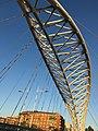 Ponte Settimia Spizzichino in 2019.95.jpg