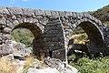 Ponte da Cava da Velha (11).jpg
