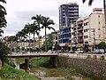 Ponte de Ubá - panoramio.jpg