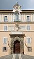 Pontifical Palace in Castel Gandolfo.jpg
