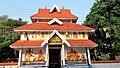 Poonkunnam Siva Temple (11).jpg