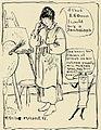 Poor Artist Mahier Jambalaya 1915.jpg