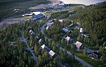 Porjus, kraftstation och samhälle - KMB - 16000300023801.jpg