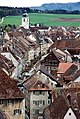 Porrentruy Altstadt.jpg