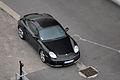 Porsche Cayman S - Flickr - Alexandre Prévot (10).jpg
