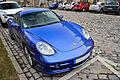 Porsche Cayman S - Flickr - Alexandre Prévot (17).jpg