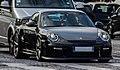 Porsche GT2 RS (13831553444).jpg