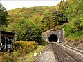 Portál Bujanovského tunela - panoramio (1).jpg