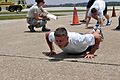 Port Dawg Challenge turns physical 120620-F-OC807-166.jpg