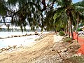 Port Vila - The Town Center - panoramio - Jean Van Jean (8).jpg