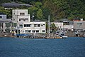Port of Sukumo - 宿毛港 - panoramio (3).jpg