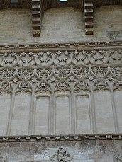 Porta de Serrans P1140143.JPG