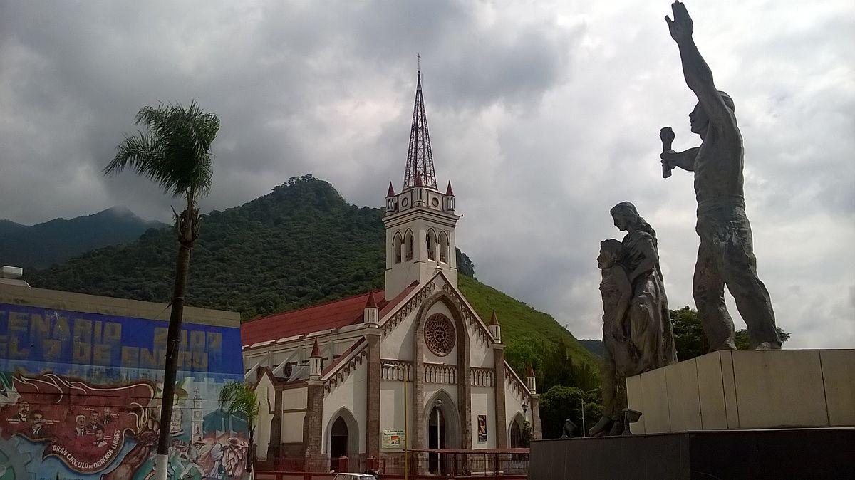 Ro Blanco Veracruz  Wikipedia la enciclopedia libre