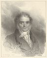 Portait of Villeau MET DP853615.jpg