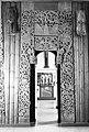 Portal fra Tuft stavkirke.jpg