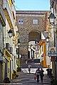 Portalegre - Portugal (47536693801).jpg
