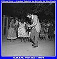 Portela 1954 03.jpg