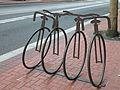 Portland Bike Racks (14887169982).jpg