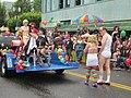 Portland Pride 2014 - 087.JPG