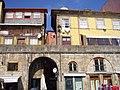 Porto (23543374002).jpg