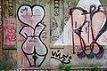 Porto 201108 52 (6281477830).jpg