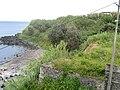 Porto Formoso, São Miguel Island, Azores - panoramio - Eduardo Manchon (5).jpg