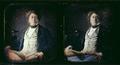 Portrait d'Alexandre Dumas par Gouin, c.1852.png