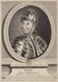 Portrait de René d'Alençon.png
