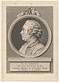 Portrait of Charles-Nicolas Cochin II MET DP834267.jpg