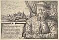 Portrait of Hieronymus Schurstab MET DP823109.jpg