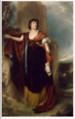 Portrait of John Foster, Lord Oriel .PNG