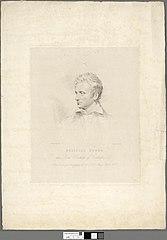 Reginald Heber, now Lord Bishop of Calcutta