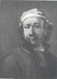 Portrait of Rembrandt - Lisbon.jpg